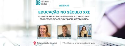 banner-webinar2-sigloXXI-pt-noticias