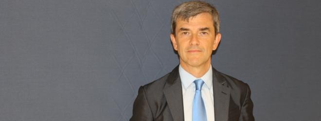 Dr.Battino, reconhecido entre os cientistas mais influentes do mundo