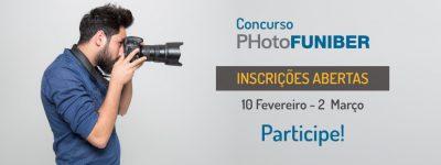 banners-fotofuniber-inicio-estudiar-funiber-pt