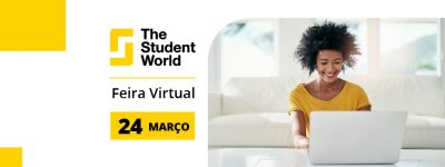 banner-feria-virtual-student-world-noticias-funiber-pt