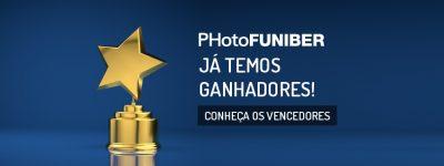 banner-ganadores-noticias-funiber-pt