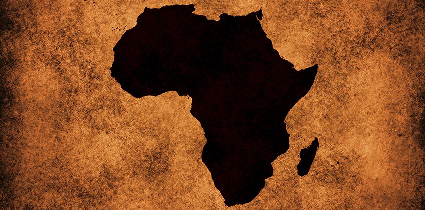 FUNIBER celebra o Dia da África