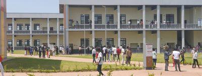 unic-campus